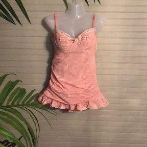 New Without Tags Juicy Couture Bathing Suit